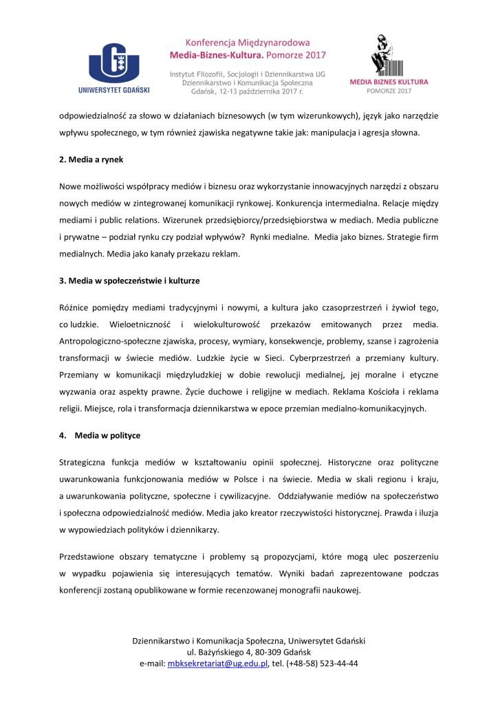 mbk-2017_zaproszenie_ok-page-002