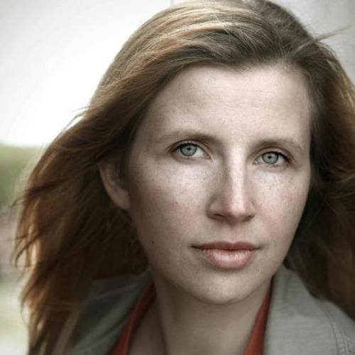 Magdalena Hajdysz