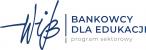 Logo-BDE-01-Standard-png-RGB-1920x658-210118-GK