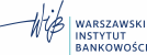 logo-warszawski-instytut-bankowosci
