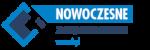nzb_logo